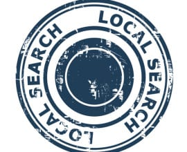 What is Local SEO and How to Improve It