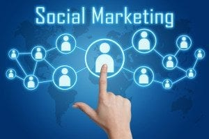 social-media-marketing-people