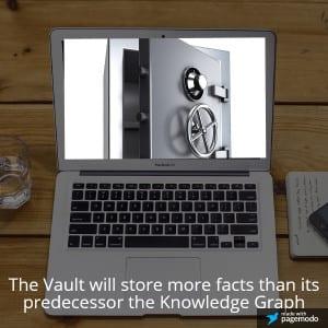 vault-laptop