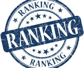 Search Engine Rankings and SEO in 2014