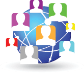 social-media-marketing-group