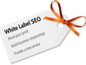 white-label-seo-label