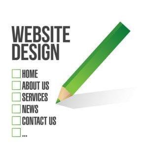 website-checklist