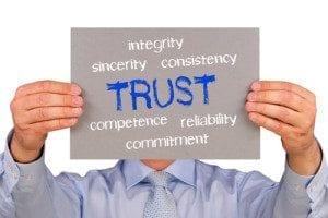 seo-trust-factors