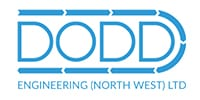 Dodd logo