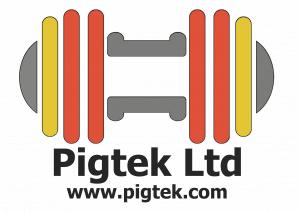 pigtek-logo